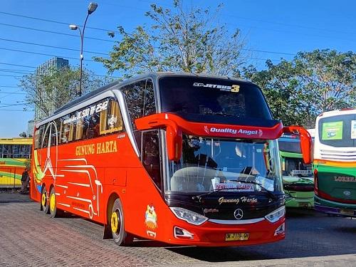 jetbus-4