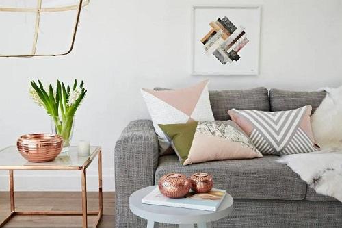desain interior rumah minimalis-5