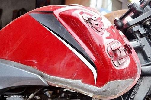 tangki motor- 4