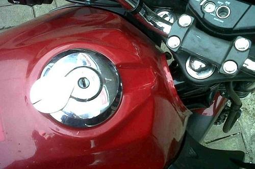 tangki motor- 5