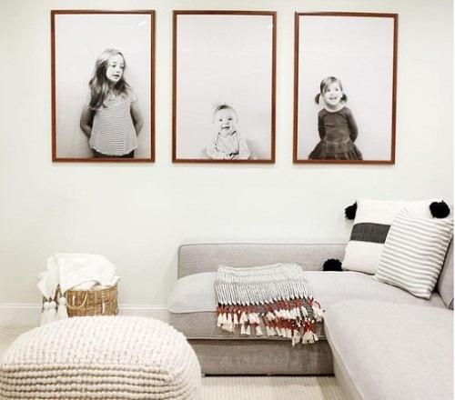 desain interior rumah minimalis-6