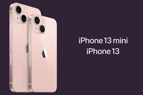 iphone 13 series-6