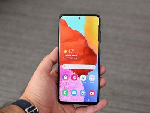 smartphone terbaru-6