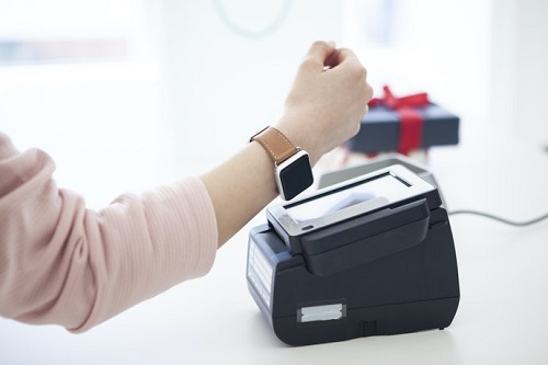smartwatch terbaik-11