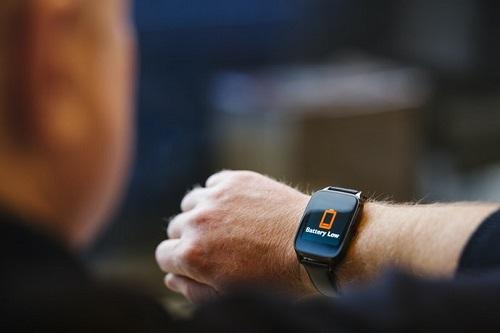 smartwatch terbaik-10
