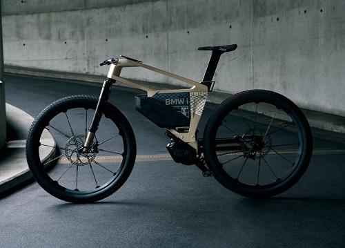 sepeda listrik-4