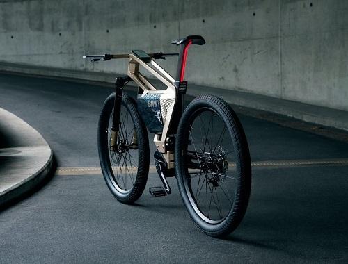 sepeda listrik-2