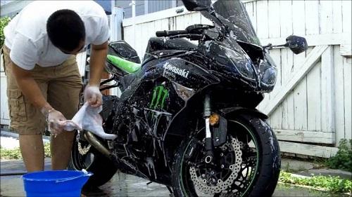 cuci motor-3