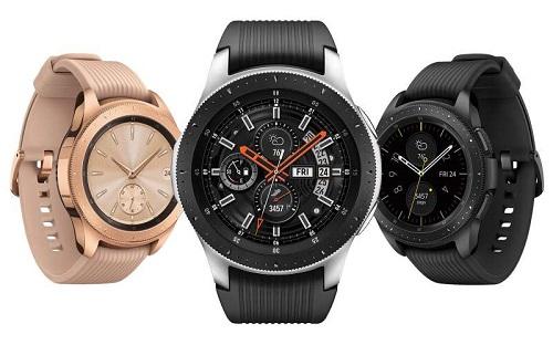 smartwatch terbaik-9