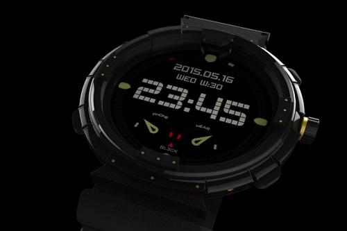 smartwatch terbaik-8