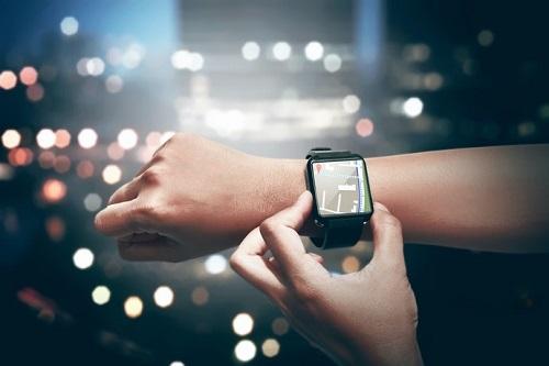 smartwatch terbaik-7