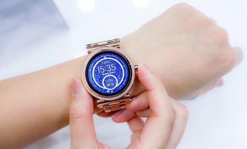 smartwatch terbaik-6