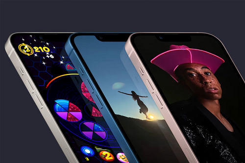 iphone 13 series-5