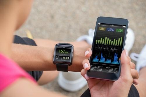 smartwatch terbaik-5