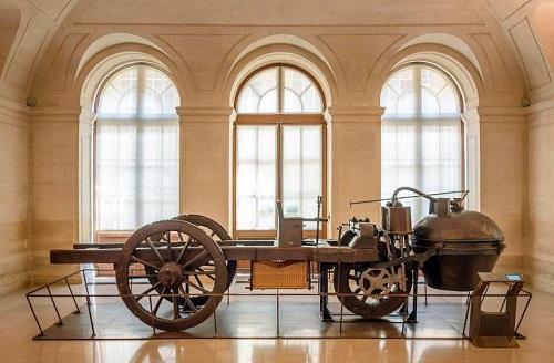 mobil pertama di dunia-4
