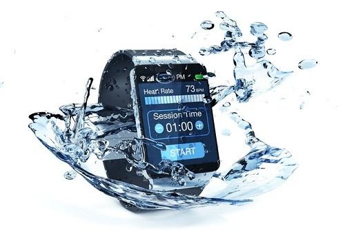 smartwatch terbaik-2