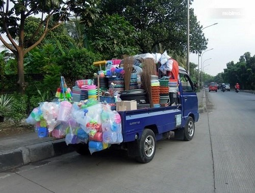 mobil pick-up-4