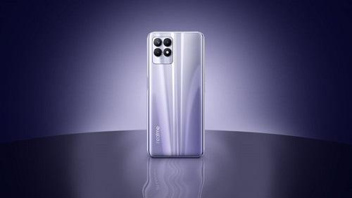 smartphone terbaru-4