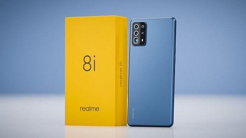 smartphone terbaru-3