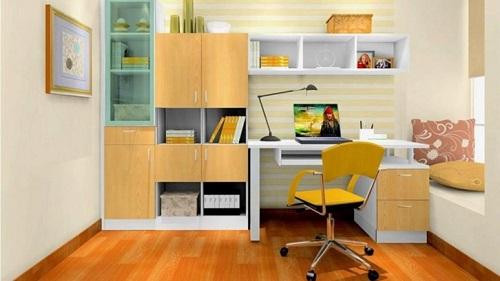 ruang belajar-3