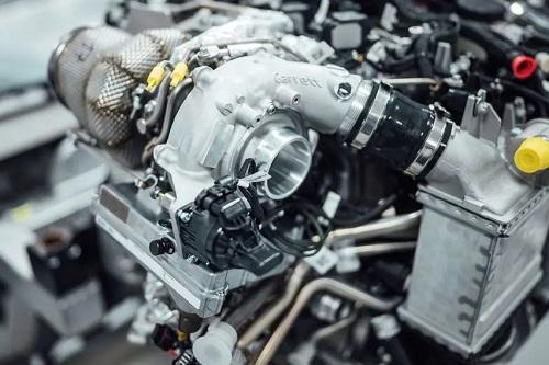 mesin turbo-3