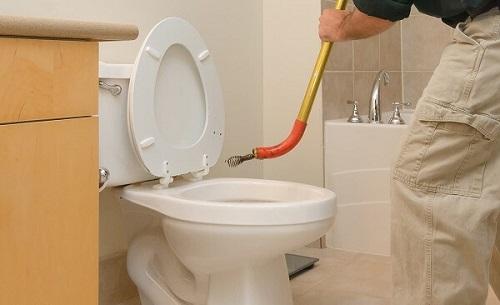 WC mampet-5